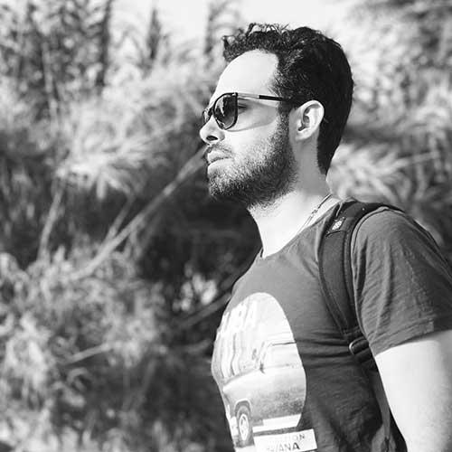 ویدیو ماهان بهرام خان گل های باغچه