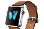انواع ساعت های هوشمند با مناسب ترین قیمت ها!
