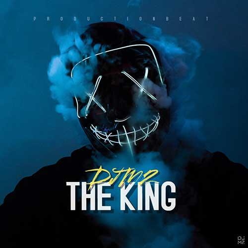 دی جی ام 2 The King