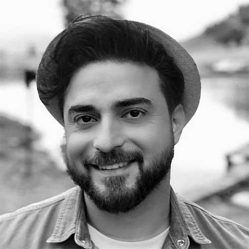 بابک جهانبخش چی شده ورژن اجرای زنده